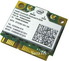 New Original HP 670292-001 Intel Advanced-N 6235 802.11a/b/g/n 6235ANHMW BT Half