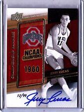 Upper Deck Single-Insert 2014-15 Basketball Trading Cards