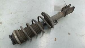 HOLDEN ASTRA RIGHT FRONT STRUT  AH, 1.8, 5DR HATCH/WAGON, 10/04-08/092008
