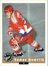 1992 Classic Hockey Card Pick