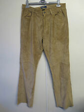 Ralph Lauren Men's 32L Other Casual Trousers