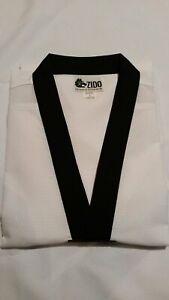 Zido Ultralight World Taekwondo (WT) Style Uniform / Dobok (Top and Pants)