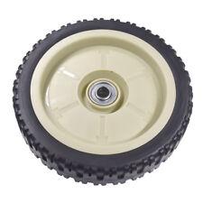 """Craftsman Lawnmower 8"""" X 1.75"""" Rear Wheel Self propelled Mowers"""