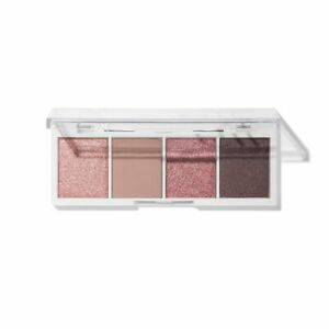 e.l.f. Bite-Size Eyeshadow - Rose Water (3 Pack) (Free Ship)