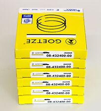 CITROEN C5 & C6 2.7 HDI V6 Anello Pistone Set | 08-432400-00