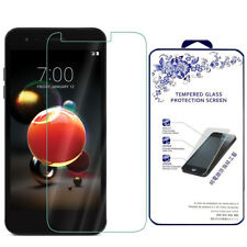 For Lg Airto 2 Tempered Glass Screen Protector