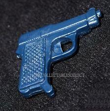 ☆ Action Man VAM Palitoy ☆ Rare Pursuit Craft Pilot's Beretta Gun 1/6th Scale ☆