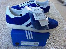 Men's Adidas Jogger SPZL Spezial Brand New UK 8