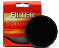 58mm Infrared X-Ray IR 720nm Lens Filter For Canon Nikon Sony Pentax DSLR Camera