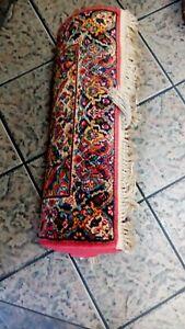 Karastan Runner Wool