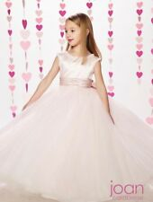 c642c879ab8 Joan Calabrese Regular Size Sleeveless Dresses (Sizes 4   Up) for ...