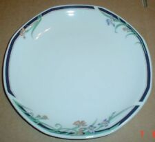 British 1980-Now Date Range Juno Royal Doulton Porcelain & China Tableware