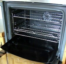 Extra Heavy Duty Oven Liner - 30 x 40cm - Ideal for catching spills!