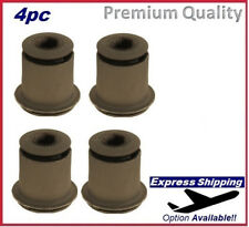 Premium Control Arm Bushing SET Front Lower Forward For 4Runner Tacoma K200119