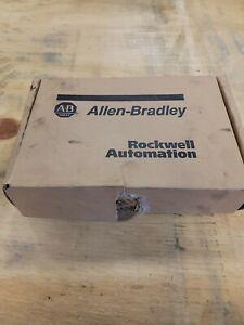 Allen Bradley 1746-OX8, Series A SLC500 Output Module - NEW