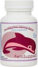 ladies pure dietary supplements as seen on tv menopause