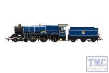 R3410 Hornby OO Gauge BR 4-6-0 King Henry III 6000 King Class