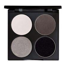 Gorgeous Cosmetics Custom Eyes Eye Shadow Palette in Smokey Hollywood