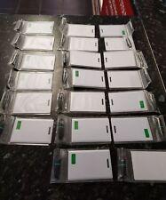 20 x Paxton Fob Proximity Keyfob Pack
