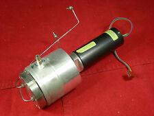 Pressure Pulse Damper for HP 1050 HPLC Pumps