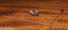 Petitjean BOBBIN REST for Swiss Vise Fly Tying Crafts