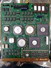 DEC T2052 VAX6500 CPU MODULE KA65A-AA