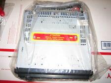 Jensen MPA6511X 1 DIN In-Dash Receiver Car Stereo Radio iPod CD MP3 XM Ready