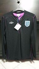 Maglia calcio Nazionale Inglese