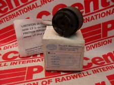 DESERTI MECCANICA LS40 (Surplus New In factory packaging)