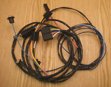 1957 1958 1959 CHEVY TRUCK TURN SIGNAL WIRE HARNESS , NEW ** USA MADE **