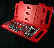 ZENIT flaring & swaging tool 275L