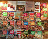 Cookbook Lot of 25+ Mini Cook & Recipe Books Many from 1969   Group #3