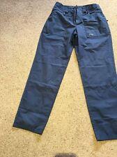 Rohan Regular Size Trousers for Men