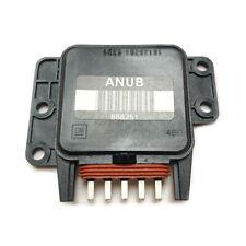 GM Electronic Spark Control Module 16128251 1985-1995 C10 C20 C30 Blazer Jimmy