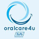 oralcare4u