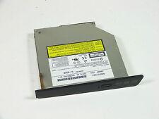 Sony VAIO PCG-9P8M DVD RW Disk Drive MODEL: UJ-820B #MC