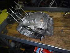 HONDA XR500 XR 500 1980  motor engine crankcases shift shaft +++