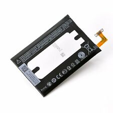 New HTC 10 One M10 Internal Replacement Battery 3000mAh 35H00256-00M