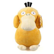 32Cm Pokemon Psyduck groß Enton Plüschtiere Kuscheltier Plüsch Stofftier Puppe