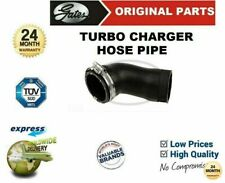 GATES Turbo Charger Intake Hose Pipe for AUDI A3 1.6TDI 2009-2012