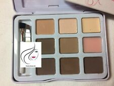Katie Price Brow Palette Ultimate Eyebrow Kit *FREE 1ST CLASS P&P*