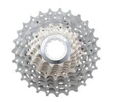 Shimano Dura-ace CS7900 Road Bike Cassette 10 Speed Ratio 11 21