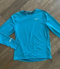 Nike Running Shirt! (mens Medium)