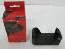 *NEW* Snap-on Magnetic Boot For 14.4 Cordless Battery Holder CTLMAG-BOOT NIB!