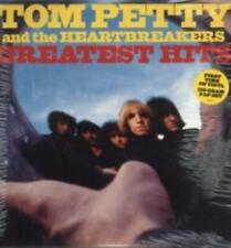 Tom Petty: Greatest Hits (Lp vinyl *Brand New*.)