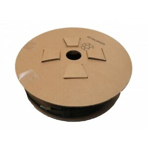 MultiMode LC to LC 50m Fibre Optic Cable