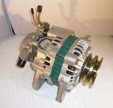 Mitsubishi Pajero / Shogun 2.5 Turbo Diesel Alternator Inc Vac Pump *NEW* 90-06