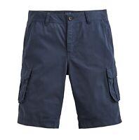 Joules Men's Cargo Shorts (Navy)