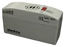 Hydra SM Small Electronic Cigar Humidor Humidifier