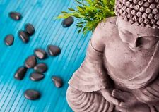 3D Lenticular Postcard - Buddha - Greeting Card